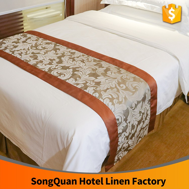 Hilton Hotel Collection Bedding: Queen Size Hotel Bedding Pure Cotton Cheap Hotel Bed Linen