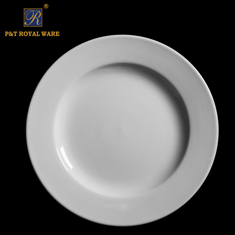dishes plates ceramic dinner dinnerware
