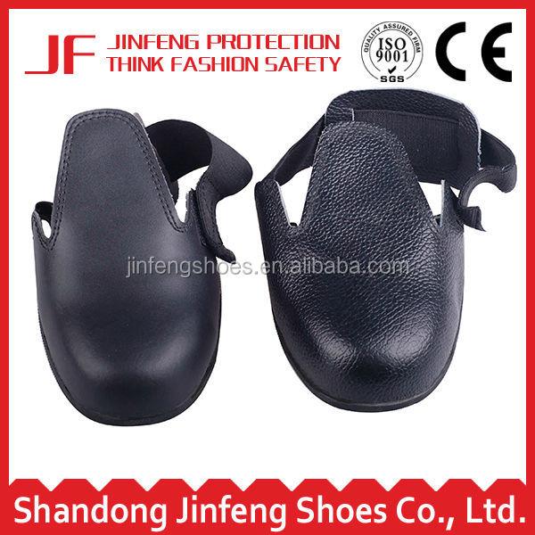 工業用換気の良い黒リバティ工学ワーキングdeltaplusリムーバブル安全靴鋼のつま先の安全靴の価格用キャップ 安全