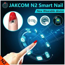 Jakcom N2 Smart Nail 2017 New Product Of Computer Cases Towers Hot Sale With Wall Mount Pc Case Full Tower Raspberry Pi Case