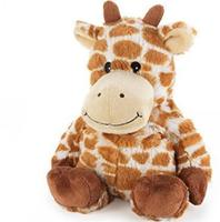 free sample new promotional plush big eyes giraffe for kids soft stuffed giraffe plush toy