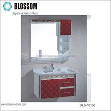 PVC Bathroom Cabinet PVC Bathroom Cabinet Direct From Hangzhou