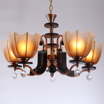 Vintage antique brass chandelier lighting in dubailatest new design vintage antique brass chandelier lighting in dubai latest new design of wooden chandelier fx8231 aloadofball Gallery