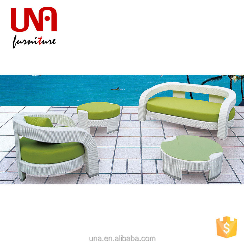 Benchcraft Rattan Furniture Benchcraft Rattan Furniture Suppliers And At  Alibabacom