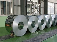 market price for galvanized steel coil,galvanized steel coils europe,suppliers of galvanized steel coil to export