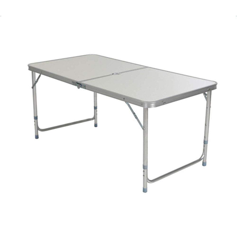 cheap 2 x 4 folding table find 2 x 4 folding table deals on line at