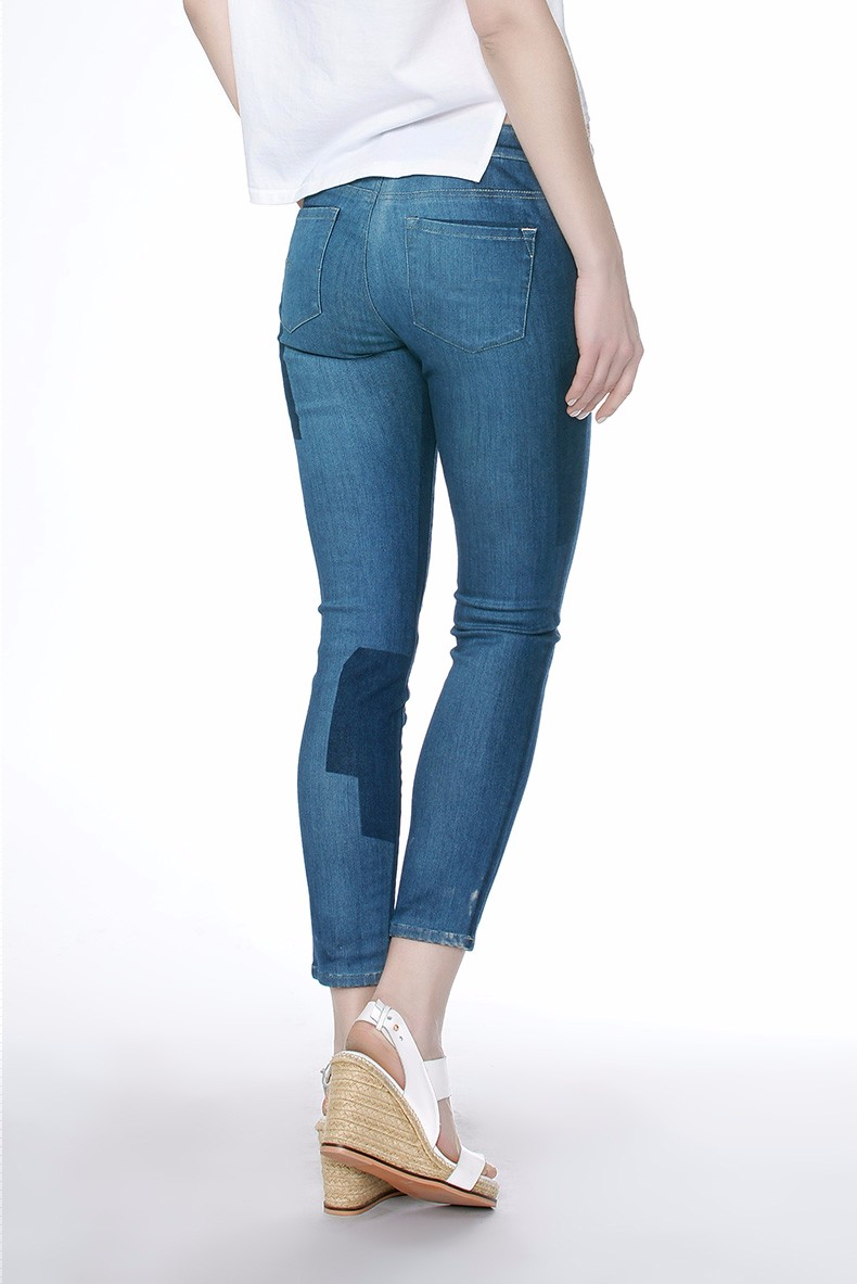 Top 10 Jeans For Women