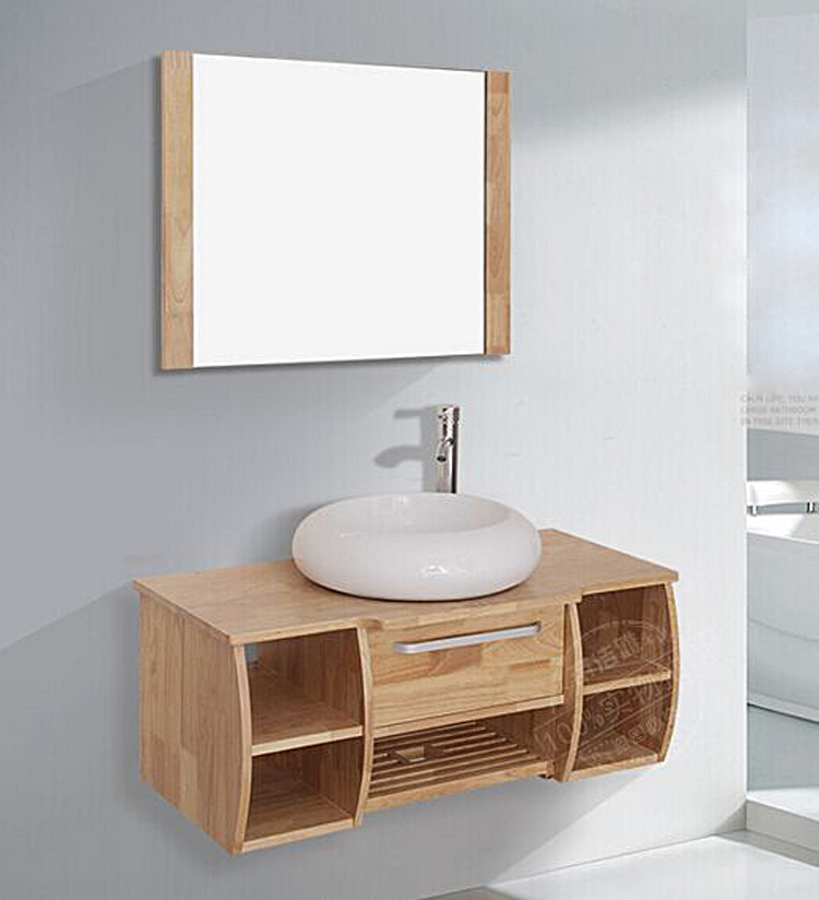 buy bathroom cabinets melamine bathroom furniture new bathroom vanity cabinet 12695