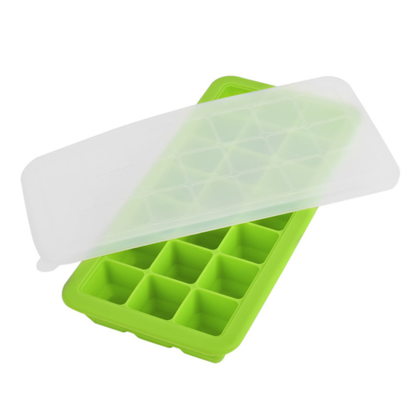 Popular Covered Food Trays Buy Cheap Covered Food Trays