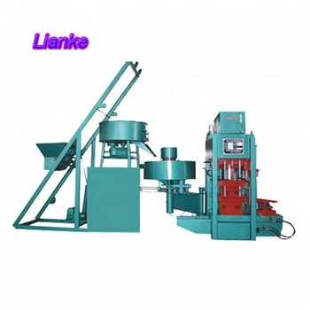 Turkey Cement Tile Machine/products Of China Tile Manufacturing Equipment -  Buy Turkey Cement Tile Machine,Tile Producing Machine,Products Of China