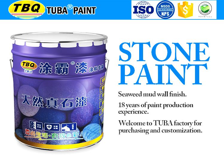 Personalizados de alta qualidade Real Natural Pedra de Mármore Pintura