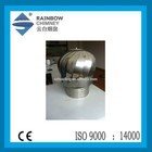 Stove Stainless Chimney Stainless Steel Air Ventilator Stove Or Boiler Wind Cap Chimney Cowl Chimney Pipe