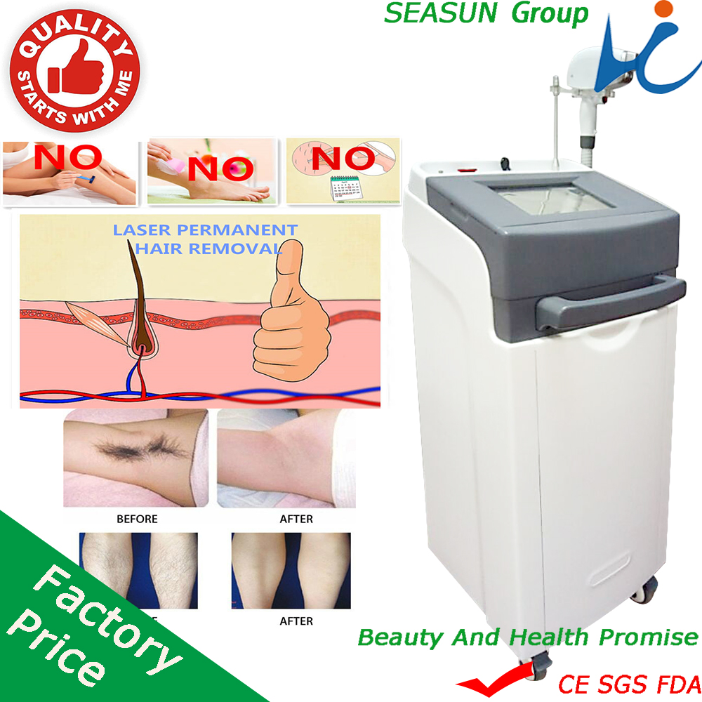 Permanent Hair Removal At Home Review Ipl Hair Removal Laser