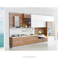 l shaped modular kitchen designs for modern kitchen cabinet foshan furniture market
