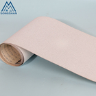 Wet Polishing Water Proof Abrasive Sanding Cloth Jumbo Rolls