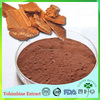 Yohimbine 8% Yohimbe Bark Extract in Bulk Supply