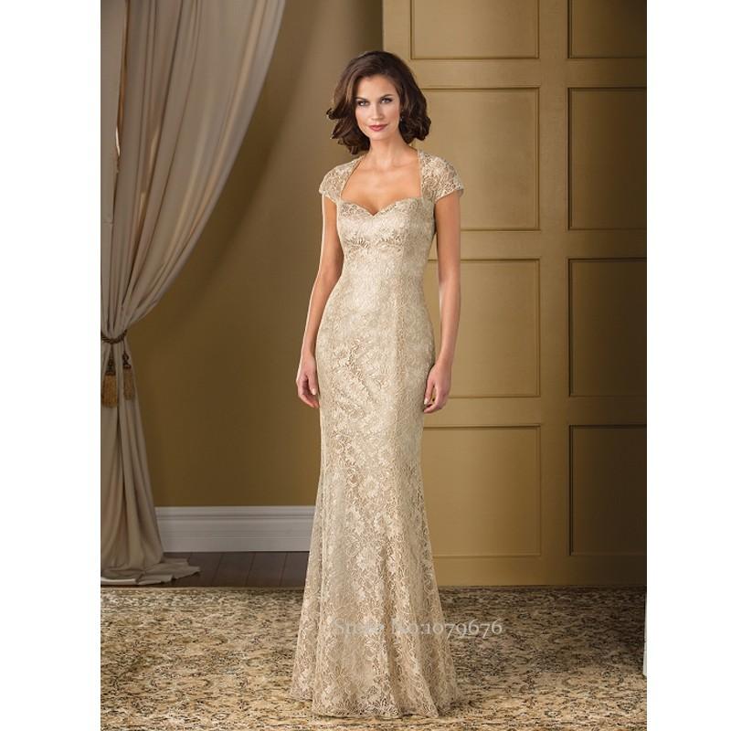 c249408ef2 nicolasrechanik: 2 Piece Plus size wedding ceremony attire