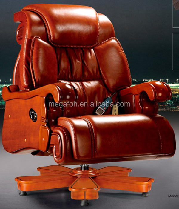 Executive Office Furniture Jpg