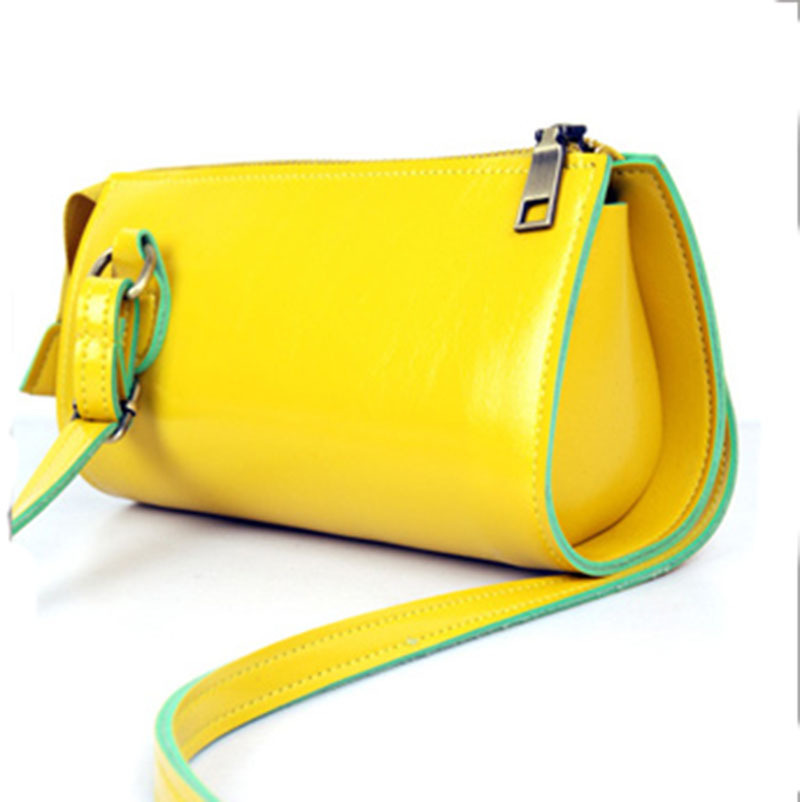05ca3fc41cc Get Quotations · Vintage Synthetic Leather Lining Women Shoulder Bag 2015  New Fashion Candy MINI Leather Crossbody Bag Women