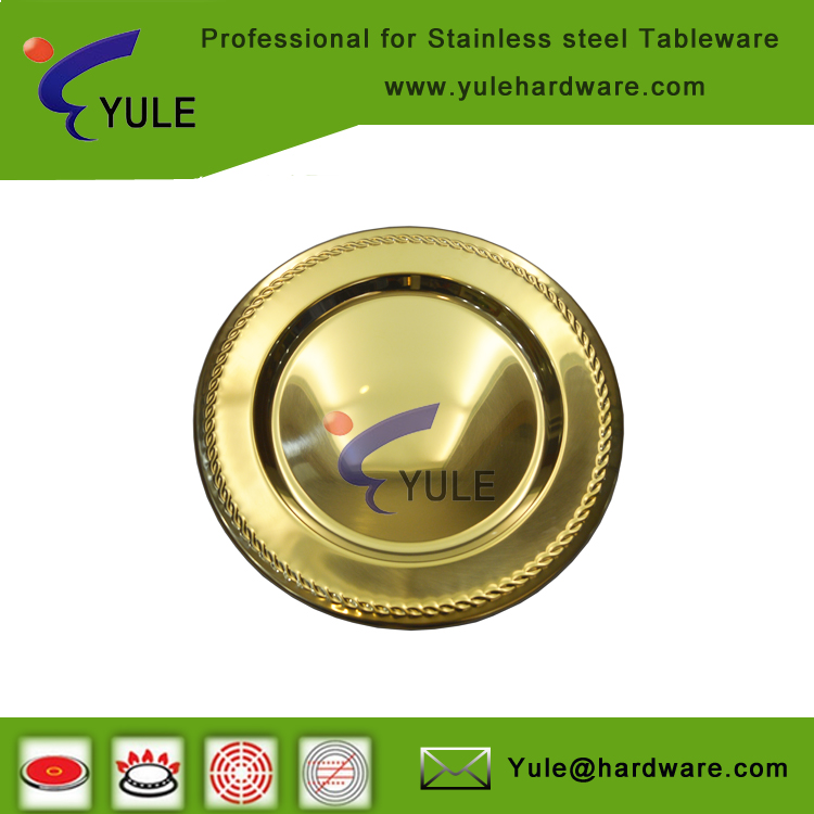 Copper Charger Plates, Copper Charger Plates Suppliers and ...
