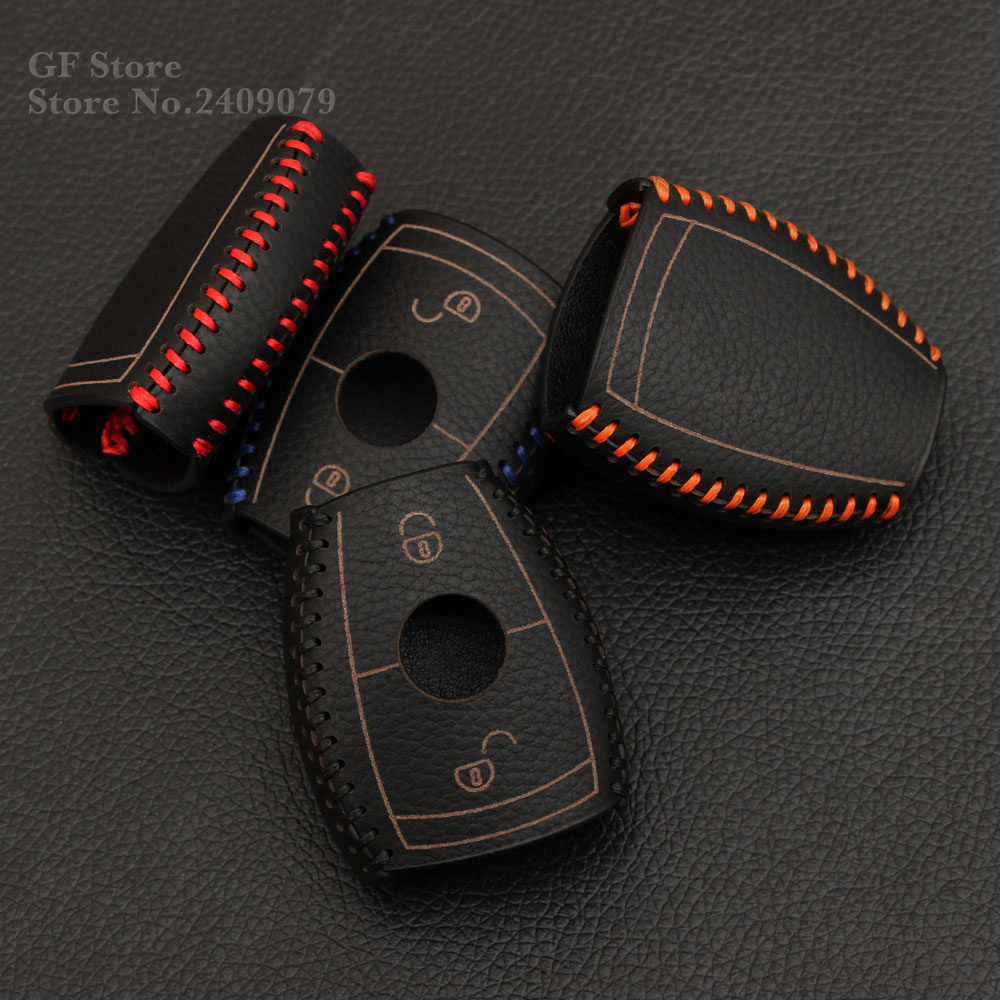 4b21faeba Online Buy Wholesale class button from China class button ...