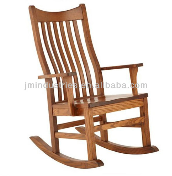 Recliner Chair Recliner Chair Suppliers and Manufacturers at