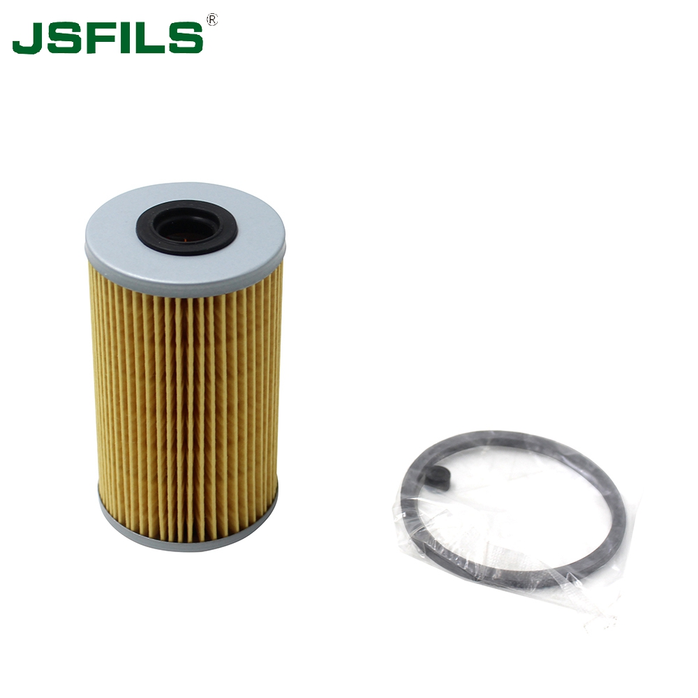 High Quality 1640500qab Motorcycle Fuel Filter Fabric Buy Filterfuel Fabricmotorcycle Product On