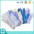 Disposable vinyl gloves for medical/beauty/nail/salon