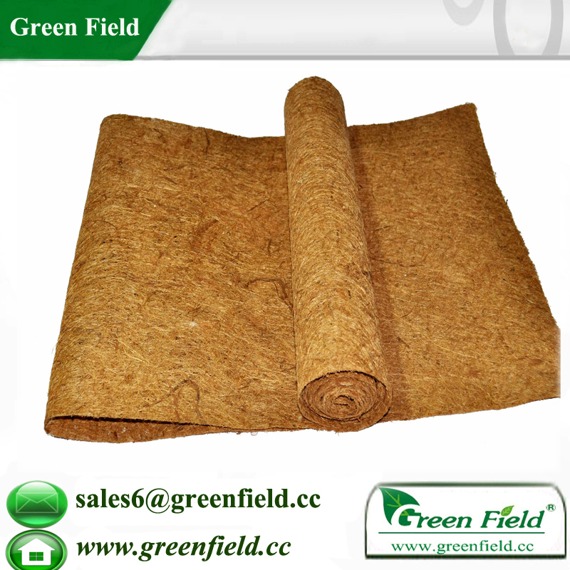 Ice Carpet ,coconut fiber doormat and coir fiber doormat