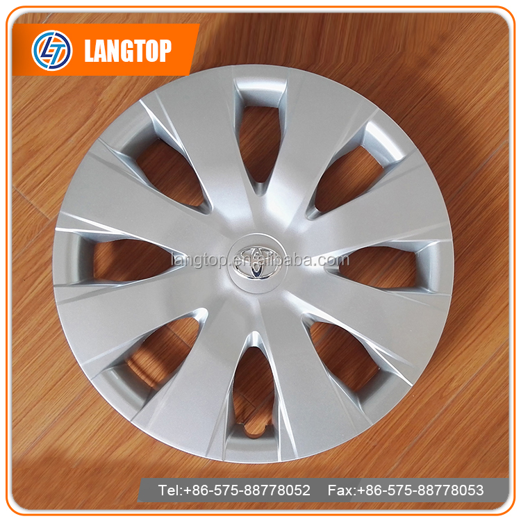 Catálogo de fabricantes de Cromo Tapas Centro Rueda de alta calidad y Cromo  Tapas Centro Rueda en Alibaba.com d6178b64ed2