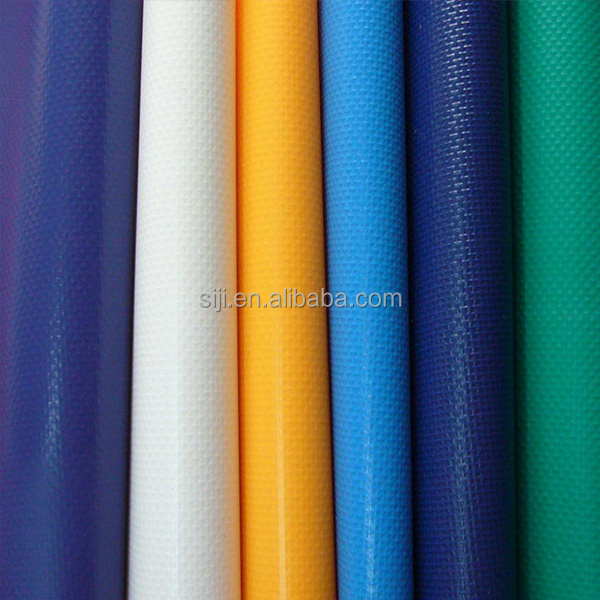 Pvc Tarpaulin Roll Pvc Coated Tarpaulin Price Pvc Coated Tarpaulin ...