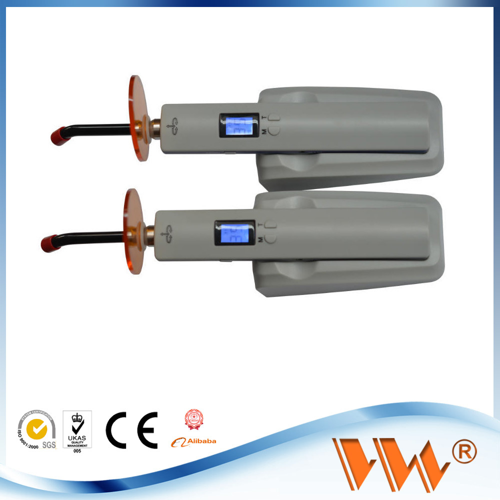 vw brand cure light 5 w 2013 hot sales charisma composite heraeus for light cure