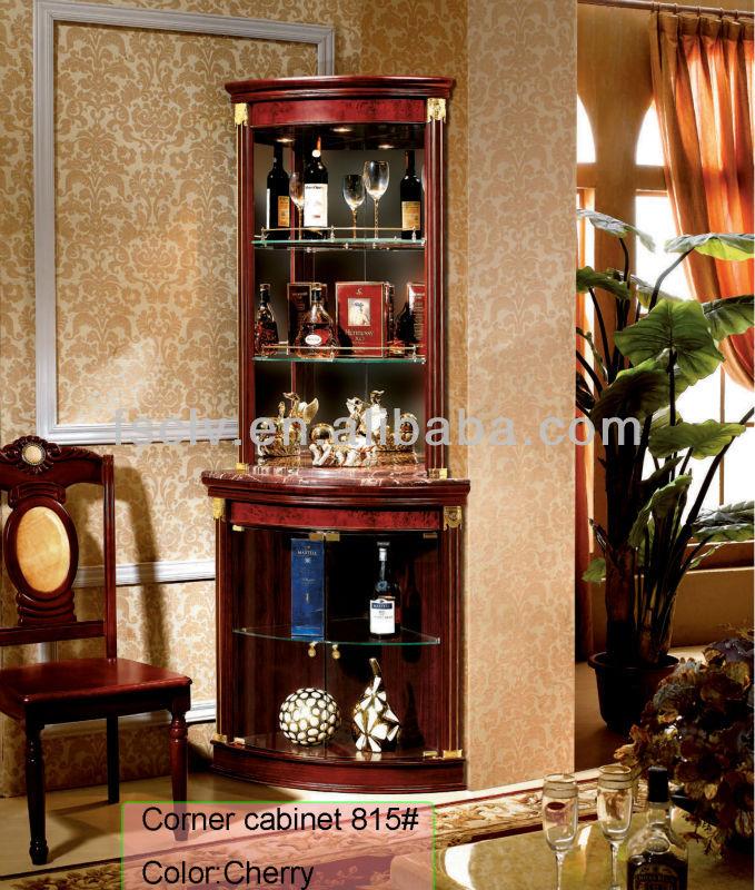 Kast decoratie woonkamer - Decoratie bar ...