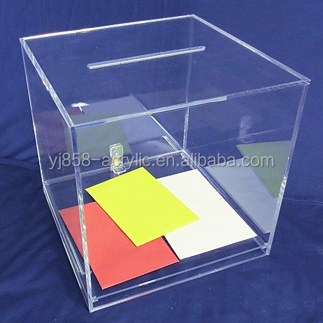 Custom Acrylic Wedding Invitation Card Box Custom Acrylic Wedding – Wedding Cards Boxes