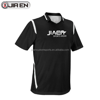 4deee479a33 5XL Japan soccer jersey custom wholesale fashion black soccer uniforms