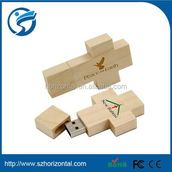 create bootable usb password protect usb stick bootable usb drive