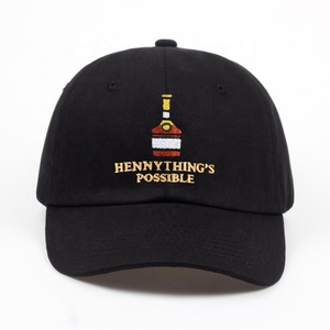 8dad0bb7 Low Profile Dad Hats, Low Profile Dad Hats Suppliers and ...