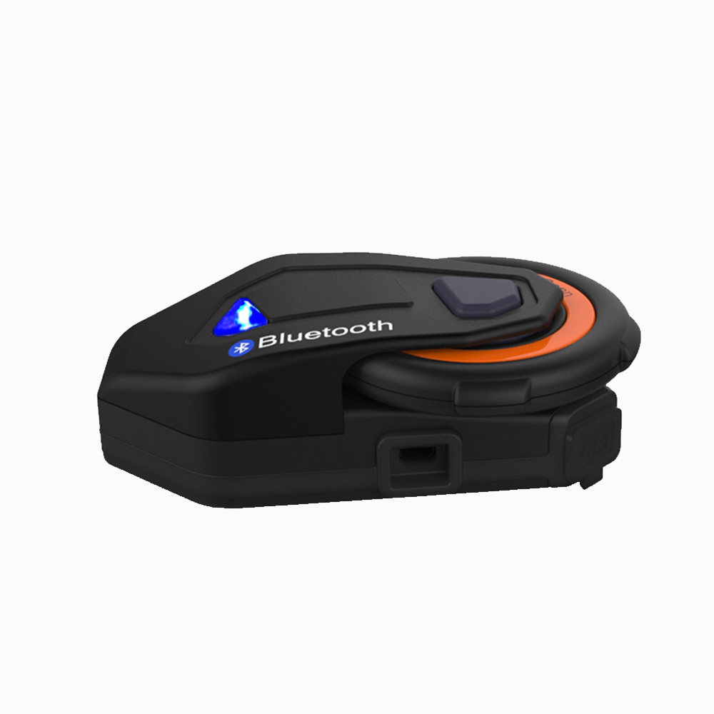 Pas cher prix Freedconn date moto casque bluetooth interphone casque