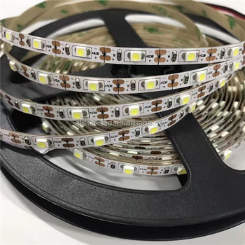 Project quality led flexible strip 3528 smd led light strip warm project quality led flexible strip 3528 smd led light strip warm whitewhite 60led aloadofball Gallery