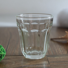 Wholesale Cheap 96ml Clear Shot Glass, Shot Glass Tea Cup