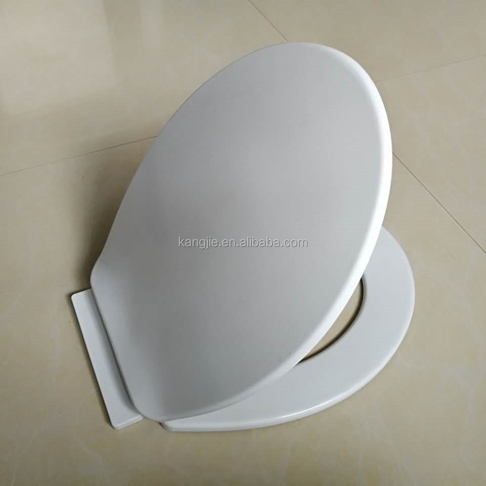Round Toilet Seat Cover Round Toilet Seat Cover Suppliers And