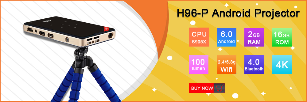 2019 Factory New Box H96 Max X2 Stb S905x2 Android 9 0 Tv Box 4g 32g/64g Pk  Tx3 Mini,X96 Mini - Buy 2019 Newest Tv Box,New S905x2 Android 9 0 Tv