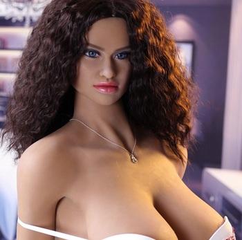 Сексмашина для груди, видео секс без звука в постели чтобы было просто шок