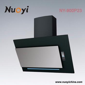 Cina Dinding Portabel Dipasang Exhaust Fan Untuk Dapur