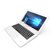 Top sale White OEM laptop computer 11.6 inch used laptop