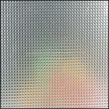 Ps Sheet Lighting Prismatic Diffuser Panels - Buy Ps Sheet,Plastic Ceiling  Light Panel,Fluorescent Light Diffuser Panels Product on Alibaba com