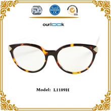 cff003091be93c Promotion Lunettes Fred, Acheter des Lunettes Fred produits et ...