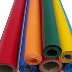 High Quality 1000d Pvc Tarpaulin Fabric,Adhesive For Pvc Tarpaulin ...