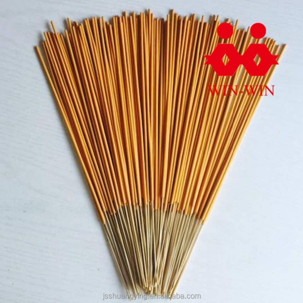 China supply anti mosquito agarbatti/incense stick