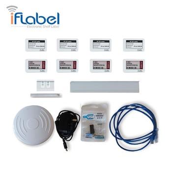 Giao Tiếp Bluetooth Điện Tử Nhãn Kệ Demo Kit - Buy Điện Tử Nhãn Kệ Demo,Esl  Demo Kit,Esl Hệ Thống Demo Product on Alibaba com